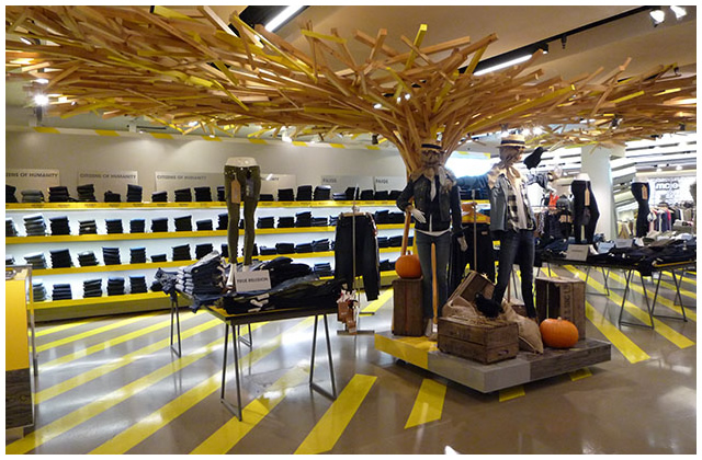 wow-portfolio-selfridges-featured2