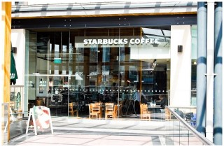 wow-portfolio-starbucks-featured1