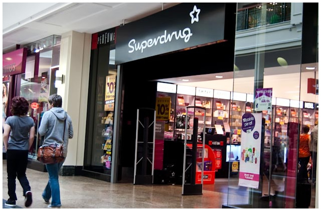 Check out all the latest Superdrug Promo Codes and Voucher Codes which will help you secure the best online discounts to apply on the top brand beauty products and cosmetics available at Superdrug. All the Deals & Offers are tested for you so you don't ha.