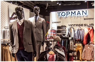 wow-portfolio-topman-topshop-featured1
