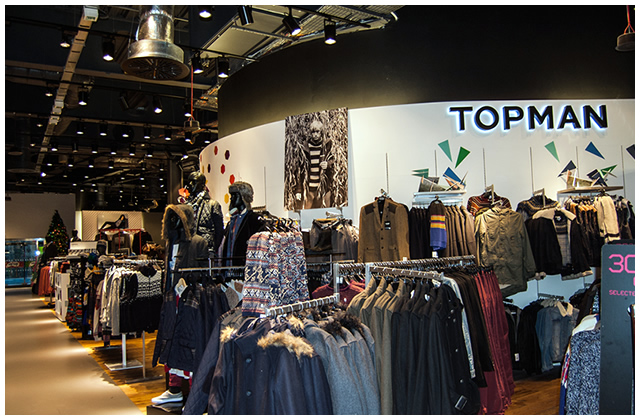 wow-portfolio-topman-topshop-featured2