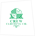 WOW UK Shopfitters Crew Clothing