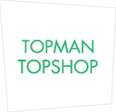 WOW UK Shopfitters Topman Topshop